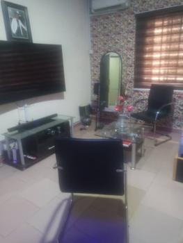 Neatly Maintained 2 Bedroom Bungalow, Sangotedo, Ajah, Lagos, Detached Bungalow for Rent