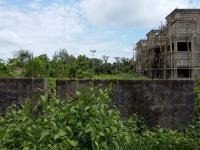 100 Acres Of Land For Sale Close To The Lekki Epe Expressway, Abijo, Lekki, Lagos, Land For Sale