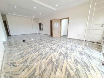 3 Bedroom Serviced Flat, Off Admiralty Way, Lekki Expressway, Lekki, Lagos, Flat for Rent
