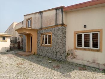 3 Bedroom Bungalow with Penthouse, Mayfair Garden Estate, Awoyaya, Ibeju Lekki, Lagos, Semi-detached Bungalow for Rent