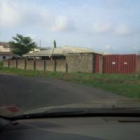 Hot Property, Gra, Ado-ekiti, Ekiti, Detached Bungalow for Sale