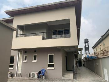 Well Maintained 2 Bedroom Flat, Remi Olowude Street, Lekki Phase 1, Lekki, Lagos, Flat for Rent