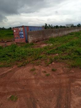 City Gate Estate, After Milipath Filling Station, Opposite House on The Rock, Kukwaba, Abuja, Land for Sale
