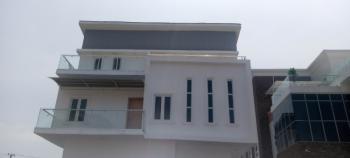 Fantastic 6 Bedroom House, Osapa, Lekki, Lagos, Detached Duplex for Sale