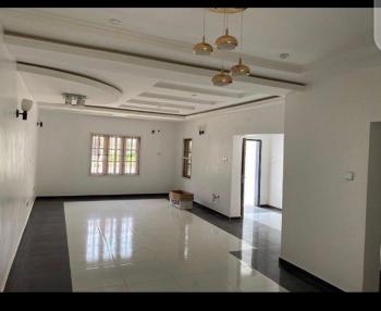 Luxurious 4 Bedroom Terraced Duplex., Guzape District, Abuja, Terraced Duplex for Sale