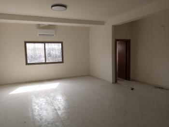 8units of Luxury 3 Bedroom Flats Wit a Room Bq, Off  Sinari Daranijo Street, Victoria Island Extension, Victoria Island (vi), Lagos, Flat / Apartment for Rent