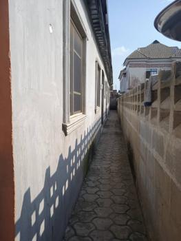 Mini Flat, Saka Adegbose Oluodo, Ebute, Ikorodu, Lagos, Mini Flat for Rent