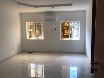 Luxurious 2 Bedroom Apartment with Fitted Kitchen, Victoria Island (vi), Lagos, Flat for Rent
