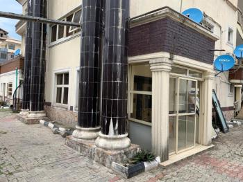 Prime Store/office Space on Major Road, Admiralty Road, Lekki Phase 1, Lekki, Lagos, Office Space for Rent