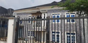 2 Bedroom Flat (all Rooms En-suite), Journalist Estate, Berger, Arepo, Ogun, Flat for Rent