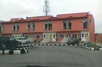 Lovely 3 Bedrooms, Mende, Maryland, Lagos, Flat for Rent