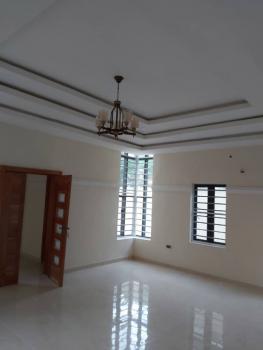 Contemporary Newly Built 4 Bedroom Duplex, Isheri, Gra, Magodo, Lagos, Detached Duplex for Rent