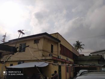 4 Bedroom Semi Detached, Ikorodu, Lagos, Semi-detached Duplex for Rent