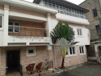 a 3 Bedroom Semi-detached Duplex with a Bq on 360sqm, Banana Island, Ikoyi, Lagos, Semi-detached Duplex for Sale