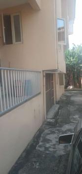 Neat 2 Bedroom Flat, Residential Scheme, Isheri, Magodo, Lagos, Flat for Rent