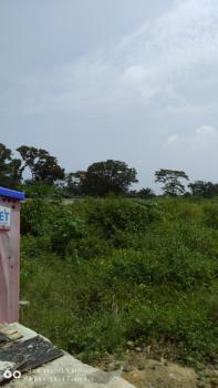 85 Plots of Land Facing Lekki Expressway, Sangotedo, Ajah, Lagos, Commercial Land for Rent