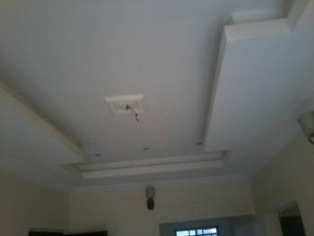 Sharp 2 Bedrooms, Opposite Yellow Gate Estate, Dawaki, Gwarinpa, Abuja, Flat for Rent