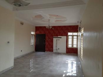 Sturdy 3 Bedroom Bungalow with Bq, Thomas Estate, Ajah, Lagos, Detached Bungalow for Sale