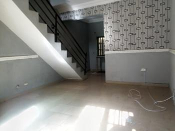 Mini Flat  Room and Parlor, Lbs, Sangotedo, Ajah, Lagos, Mini Flat for Rent