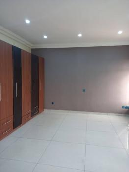 a Very Spacious 4bedroom Duplex @ Ifako Gbagada, Ifako, Gbagada, Lagos, Terraced Duplex for Rent