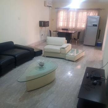 Fully Furnished Miniflat, Off Fola Osibo, Lekki Phase 1, Lekki, Lagos, Mini Flat for Rent