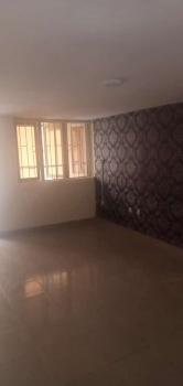 2 Bedrooms Flat, Phase 1, Isheri, Magodo, Lagos, Flat for Rent