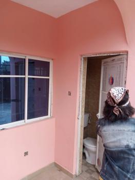 2 Bedroom Flat, Yawuri Ojurin, Akobo, Ibadan, Oyo, Flat for Rent