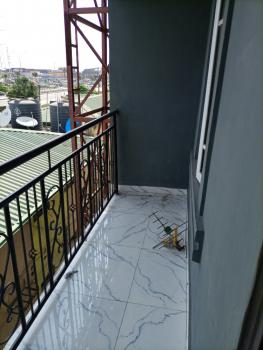 Specious One Bedroom and Parlor, Ikota, Lekki Phase 2, Lekki, Lagos, Mini Flat for Rent