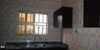 Luxury Finished 2 Bedroom Flat All Rooms Ensuit with Guest Toilet, Dawaki, Gwarinpa, Abuja, Flat for Rent