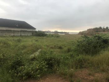 4 Plots (2,406sqm)  Land, Oworoshoki By Third Mainland Bridge, Kosofe, Lagos, Mixed-use Land for Sale