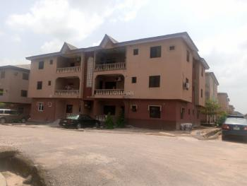 2 Bedroom Flat (all Rooms En-suite), Private Estate, Berger, Arepo, Ogun, Flat for Rent