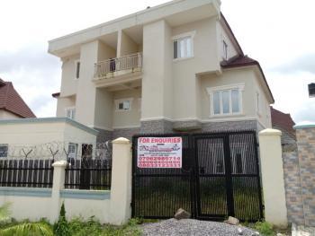5 Bedroom Semi Detached Duplex., North Star Garden Estate, Lokogoma District, Abuja, Semi-detached Duplex for Sale