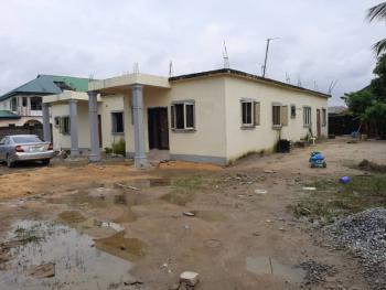 a Room and Parlor Self Contained, Glorious Estate, Badore, Ajah, Lagos, Mini Flat for Rent