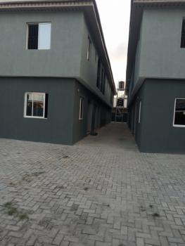 Newly Built Miniflat Apartment, Destiny Homes Estate, Abijo, Lekki, Lagos, Mini Flat for Rent