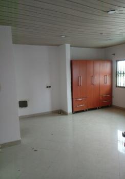 Massive Mini Flat, Off Adebimpe Street, Lekki Phase 1, Lekki, Lagos, Mini Flat for Rent