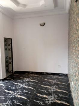 Massive Mini Flat, Idado Estate, Lekki, Lagos, Mini Flat for Rent