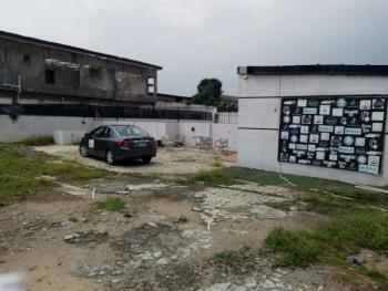 Land, Allen, Ikeja, Lagos, Land for Sale