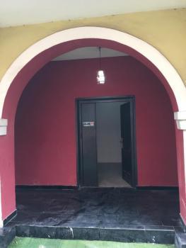 Lovely Mini Flat, Lekki Phase 1, Lekki, Lagos, Mini Flat for Rent