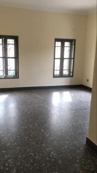 Brand New 4 Bedroom Duplex, Gra, Isheri North, Lagos, Semi-detached Duplex for Rent