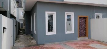 Exquisite 4 Bedroom Duplex, Ikeja, Lagos, Semi-detached Duplex for Rent