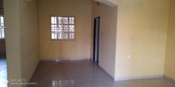 2bedroom Flat, Trans Engineering Estate, Dawaki, Gwarinpa, Abuja, Mini Flat for Rent