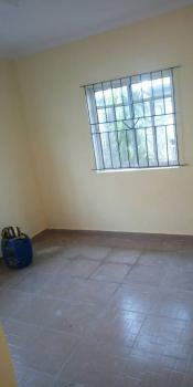 a Room and Parlor Self Contained, Badore, Ajah, Lagos, Mini Flat for Rent