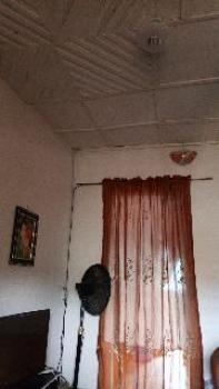 Miniflat, Badore, Ajah, Lagos, Mini Flat for Rent