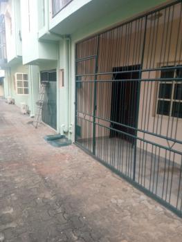 Well Renovated, Spacious Three (3) Bedroom Flat, Isheri, Magodo, Lagos, Flat for Rent