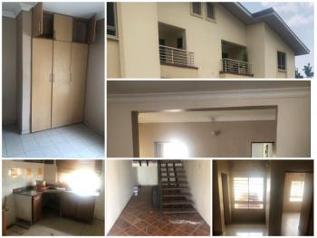 Very Decent 3 Bedroom Flat with Pop Finishing and All Rooms Ensuites, Phase 2, Shangisha, Gra, Magodo, Lagos, Flat for Rent