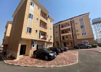2 Bedroom Apartment, Wuye, Abuja, Flat for Sale