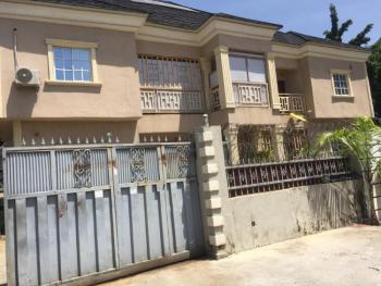 Tastefully Finished 2 Bedroom Flat, Wuse 2, Abuja, Flat for Rent