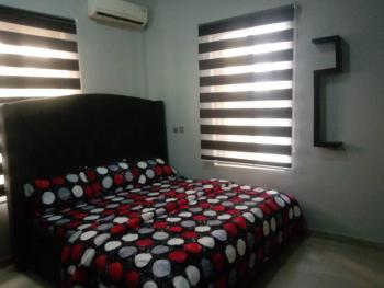 Single Room, 30c Chevron Alternative Route , Off Chevron Drive, Lekki, Lagos, Self Contained (single Rooms) Short Let