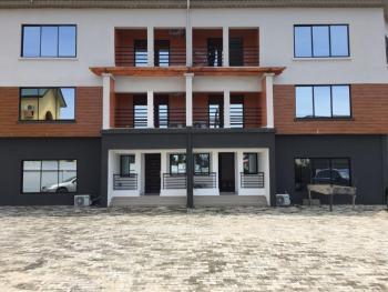 Exquisite 3 Bedroom Flat, Lekki Phase 1, Lekki, Lagos, Flat Short Let
