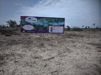 Land, Lepia Town, Ibeju Lekki, Lagos, Residential Land for Sale